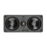 "Monitor Audio Core W150-LCR 5"" In Wall LCR Speaker (Single)"