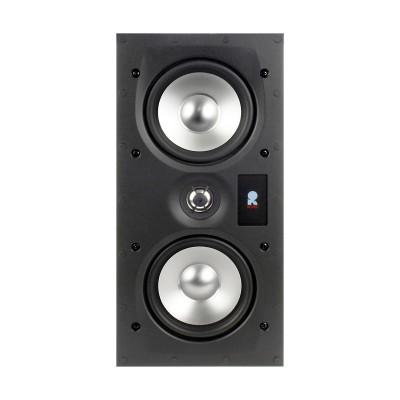 Revel W253L In Wall LCR Speaker (Single)