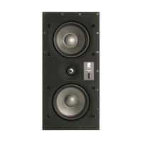 Revel W553L In Wall LCR Speaker (Single)