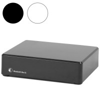 Pro-Ject Bluetooth Box E aptX Audio Receiver