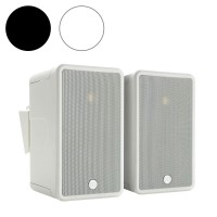 "Monitor Audio Climate 50 - 5.5"" Outdoor Speakers (Pair)"