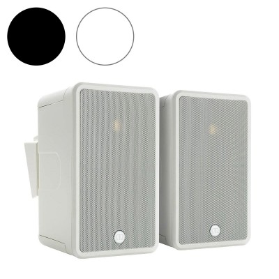 """Monitor Audio Climate 50 - 5.5"""" Outdoor Speakers (Pair)"""