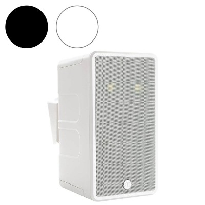 "Monitor Audio Climate 60-T2 Dual Tweeter - 6.5"" Outdoor Speaker (Single)"