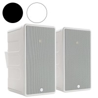 "Monitor Audio Climate 80 - 8"" Outdoor Speakers (Pair)"