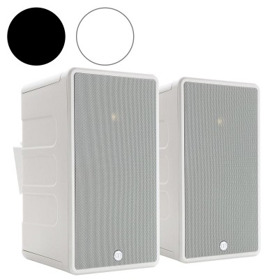 """Monitor Audio Climate 80 - 8"""" Outdoor Speakers (Pair)"""