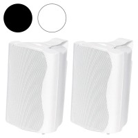 "Opus One C0900 / C0901 - 3.5"" Outdoor Speakers 30W (Pair)"