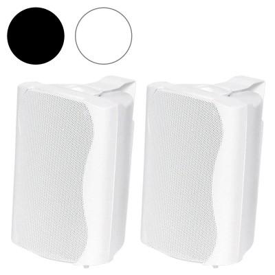 "Opus One C0900 / C0901 - 3.5"" Outdoor Speakers 30W (Pair)"