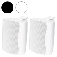 "Opus One C0910 / C0911 - 5.25"" Outdoor Speakers 45W (Pair)"
