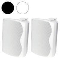"Opus One C0920 / C0921 - 6.5"" Outdoor Speakers 50W (Pair)"
