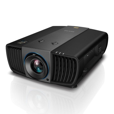 BenQ LK990 4K Ultra HD BlueCore Laser Projector