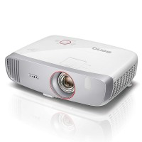 BenQ W1210ST Full HD 1080p Short Throw Projector