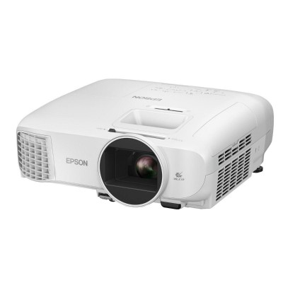 Epson EH-TW5700 1080p Home Theatre Projector
