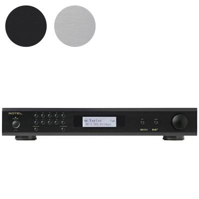 Rotel T11 FM / DAB+ Digital Radio Tuner