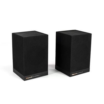Klipsch Surround 3 Wireless Speakers for Cinema 600 & 800 Sound Bars (Pair)