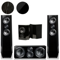 SVS Ultra Series Speaker Pack
