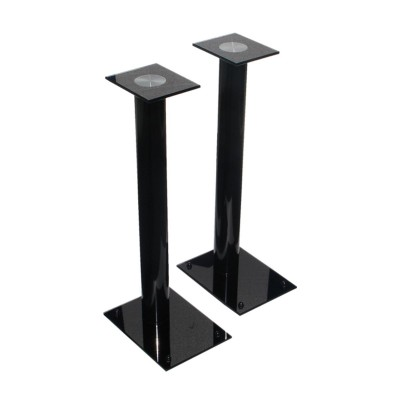 "Tauris Opal 29"" Speaker Stands (Pair)"