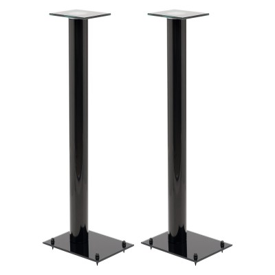 "Tauris Opal 38"" Speaker Stands (Pair)"