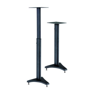 Tauris SP-148A Adjustable Speaker Stands (Pair)
