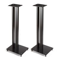 """Tauris SP199 24"""" / 29"""" / 38"""" Speaker Stands (Pair)"""