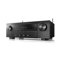 Denon DRA-800H Stereo AV Receiver