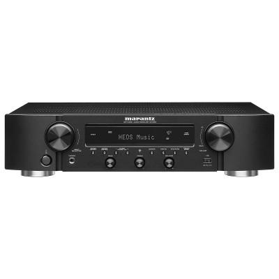 Marantz NR1200 Slim Stereo AV Receiver