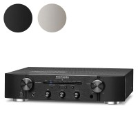 Marantz PM6007 Stereo Integrated Amplifier