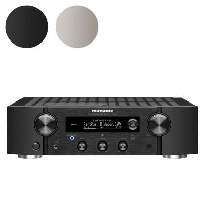 Marantz PM7000N Stereo Integrated Amplifier