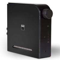 NAD D 3020 V2 Hybrid Digital DAC Stereo Amplifier
