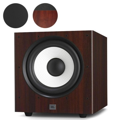 """JBL Stage A100P 10"""" Powered Subwoofer"""