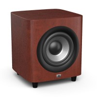"JBL Studio 6 Series Studio 650P 10"" Powered Subwoofer"