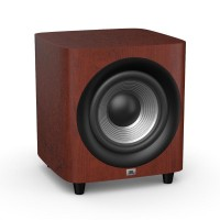 "JBL Studio 6 Series Studio 660P 12"" Powered Subwoofer"