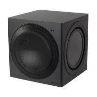 "Monitor Audio CW10 - 10"" Custom Subwoofer"