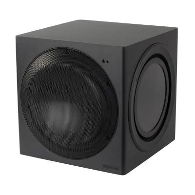 "Monitor Audio CW10 - 10"" Custom Subwoofer"