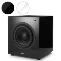 "Revel Concerta2 B10 - 10"" Powered Subwoofer"