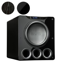"SVS PB-16-Ultra 16"" Ported Box Subwoofer"