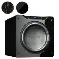 "SVS SB-16-Ultra 16"" Sealed Box Subwoofer"
