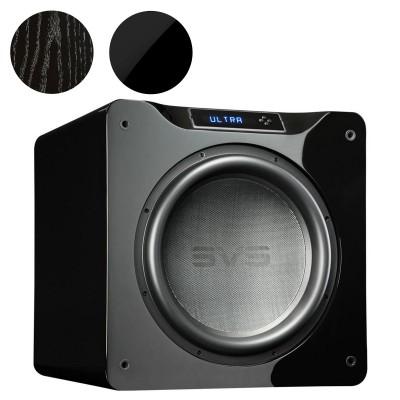 "SVS SB16-Ultra 16"" Sealed Box Subwoofer"