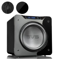 "SVS SB-4000 13.5"" Sealed Box Subwoofer"