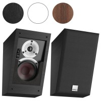 DALI ALTECO C-1 Height Speakers (Pair)