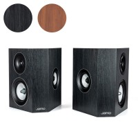 Jamo Concert 9 Series C 9 SUR II Surround Speakers (Pair)