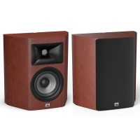 JBL Studio 6 Series Studio 610 Surround Speakers (Pair)