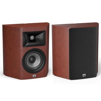 JBL Studio 610 Surround Speakers (Pair)