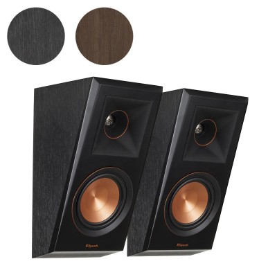 Klipsch Reference Premiere RP-500SA Dolby Atmos Elevation / Surround Speakers (Pair)