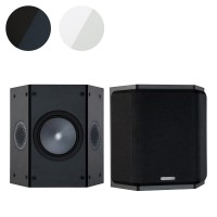 Monitor Audio Bronze FX Surround Speakers (Pair)