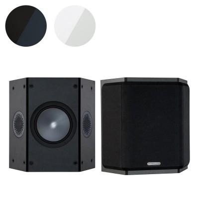 Monitor Audio Bronze FX Surround Speakers (Pair)