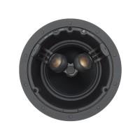 """Monitor Audio Core C265-FX Surround 6.5"""" In Ceiling Speaker (Single)"""