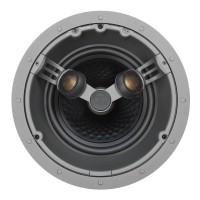 """Monitor Audio Core C380-FX Surround 8"""" In Ceiling Speaker (Single)"""