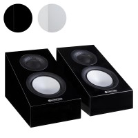Monitor Audio Silver AMS (7G) Dolby Atmos Enabled Speakers (Pair)