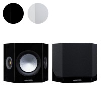 Monitor Audio Silver FX (7G) Surround Speakers (Pair)