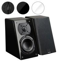 SVS Prime Elevation Speakers (Pair)